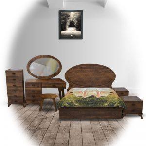 سرویس خواب کارینو 1005004502170100 پی جی ما (1)