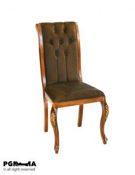 خرید صندلی غذاخوری گلریز