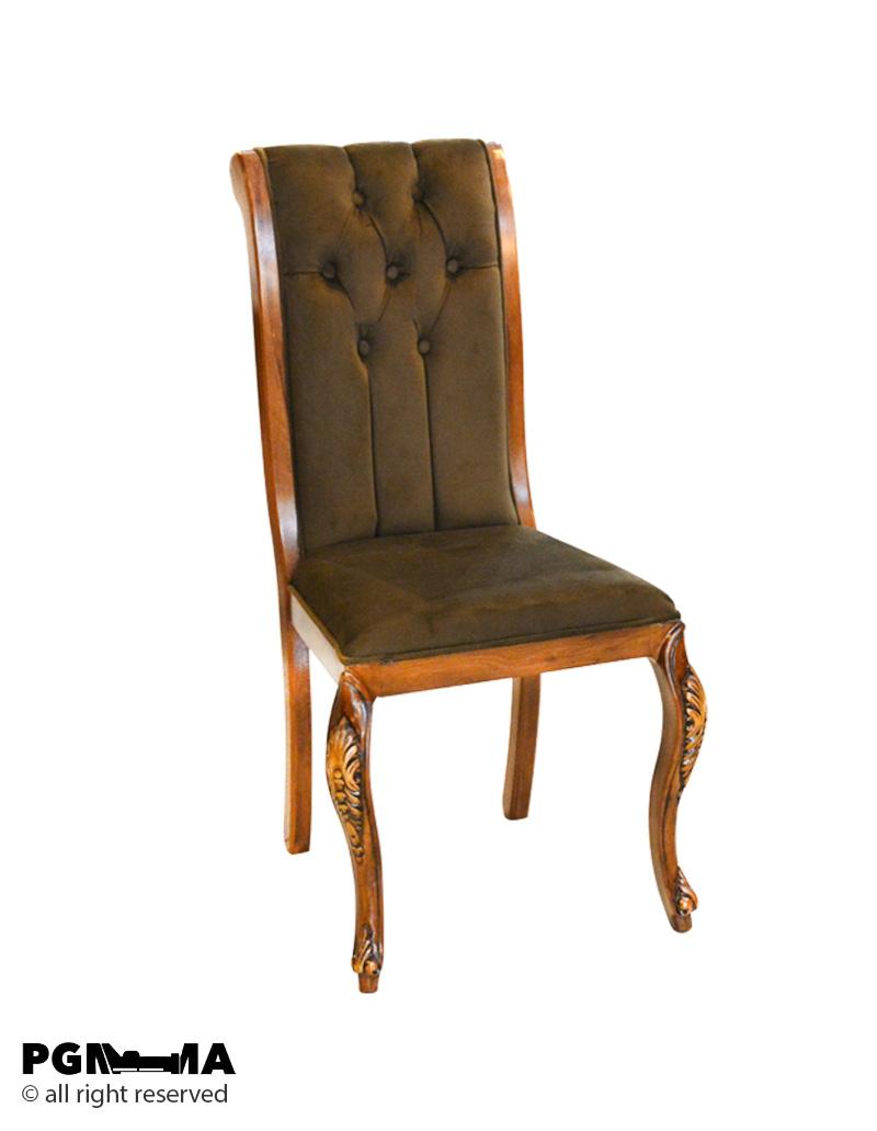 صندلی غذاخوری گلریز 1023001001 1 پی جی ما