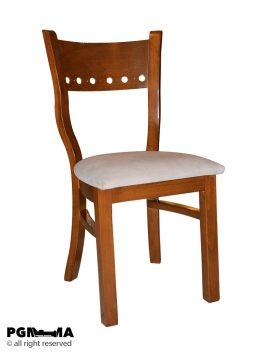 خرید صندلی غذاخوری مرینوس 2