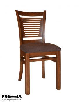 صندلی چایخوری کافی شاپ-1024005731-1-پی جی ما-بازار-مبل-امام-علی