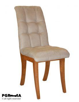 صندلی غذاخوری کلاسیک 1024006712 پی جی ما