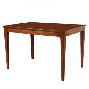 میز-شکوفه