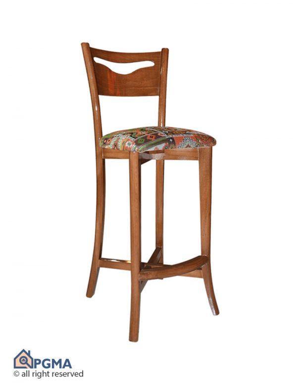 پی جی ما صندلی اپن لبخند پارچه ای 1023000361