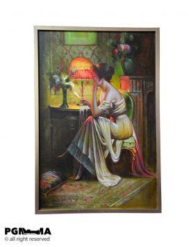 تابلو-کد0646-102700646-پی-جی-ما-بازار-مبل-امام-علی