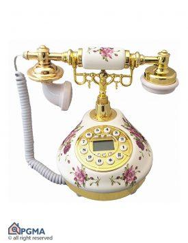 تلفن رومیزی کد 12069