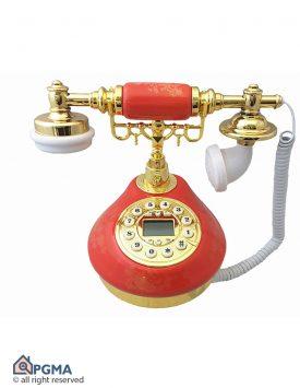 تلفن رومیزی کد 12070
