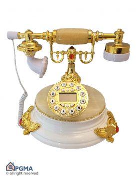 تلفن رومیزی کد 12072