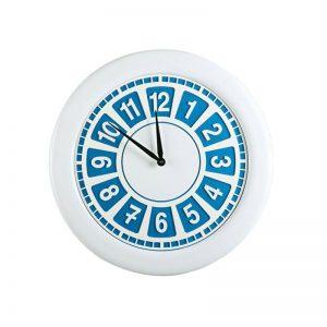 ساعت کد 16059 ساعت-کد-PHP16003-پی-جی-ما-بازار-مبل-امام-علی