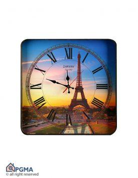 ساعت کد 16011 ساعت-کد-PHP16011-پی-جی-ما-بازار-مبل-امام-علی