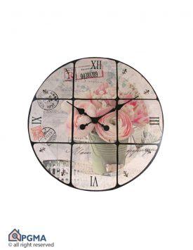 ساعت کد 16012 ساعت-کد-PHP16012-پی-جی-ما-بازار-مبل-امام-علی