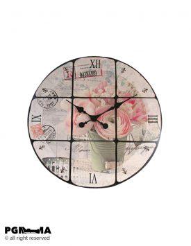 ساعت-کد-PHP16012-پی جی ما-بازار-مبل-امام-علی