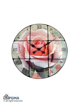 ساعت کد 16020 ساعت-کد-PHP16020-پی-جی-ما-بازار-مبل-امام-علی