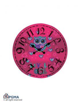 ساعت کد 16021 ساعت-کد-PHP16021-پی-جی-ما-بازار-مبل-امام-علی