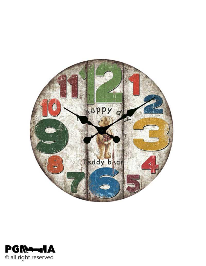 ساعت-کد-PHP16052-پی-جی-ما-بازار-مبل-امام-علی
