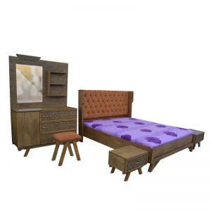 سرویس خواب طلو-1005004542170100-پی-جی-ما-بازار-مبل-امام-علی-1