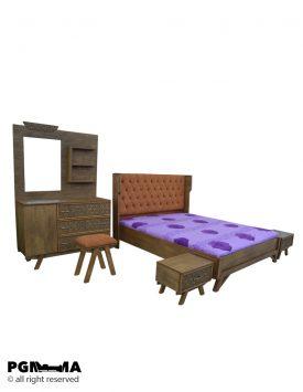 سرویس خواب-طلو-1005004542170100-پی جی ما-بازار مبل امام علی