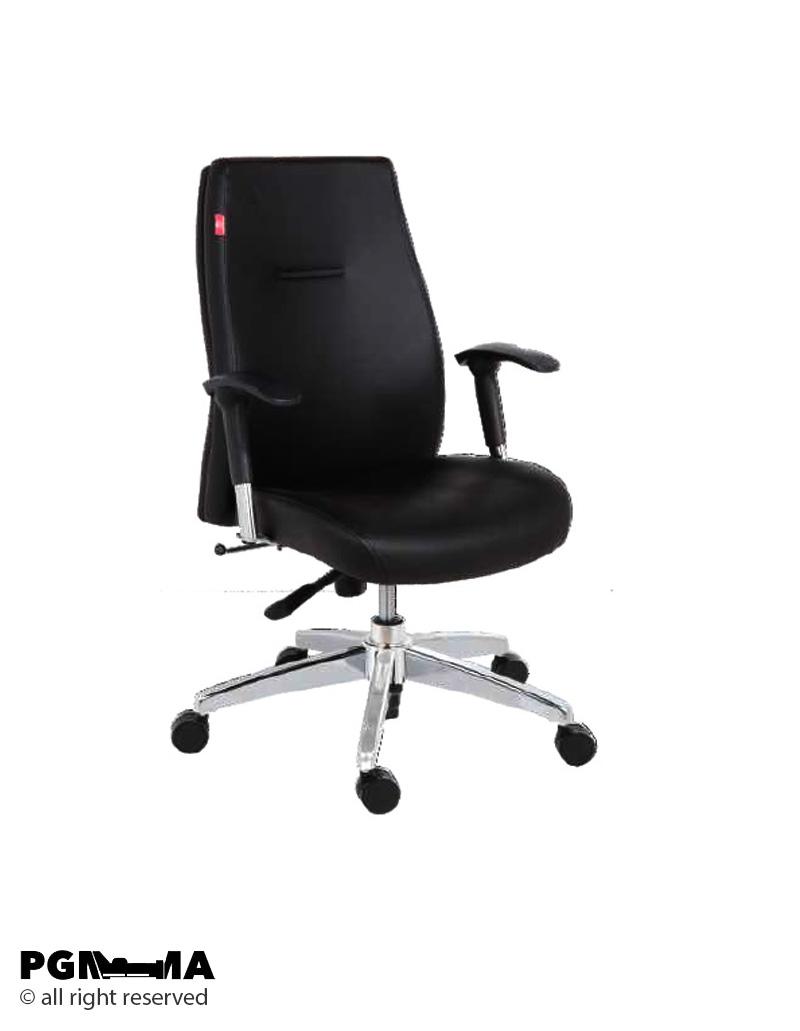 صندلی اداری کد ۱۴۰۰۱ |