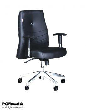 صندلی-اداری-کد-PHP14008-پی جی ما-بازار-مبل-امام-علی (1)
