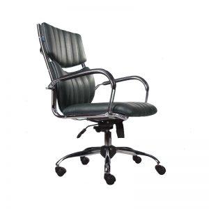 صندلی-اداری-کد-PHP15002-پی جی ما-بازار-مبل-امام-علی