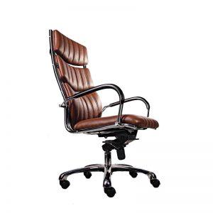 صندلی-اداری-کد-PHP15003-پی جی ما-بازار-مبل-امام-علی