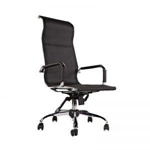صندلی-اداری-کد-PHP15011-پی جی ما-بازار-مبل-امام-علی
