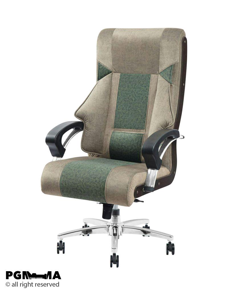 صندلی اداری کد ۱۷۰۰۶ |