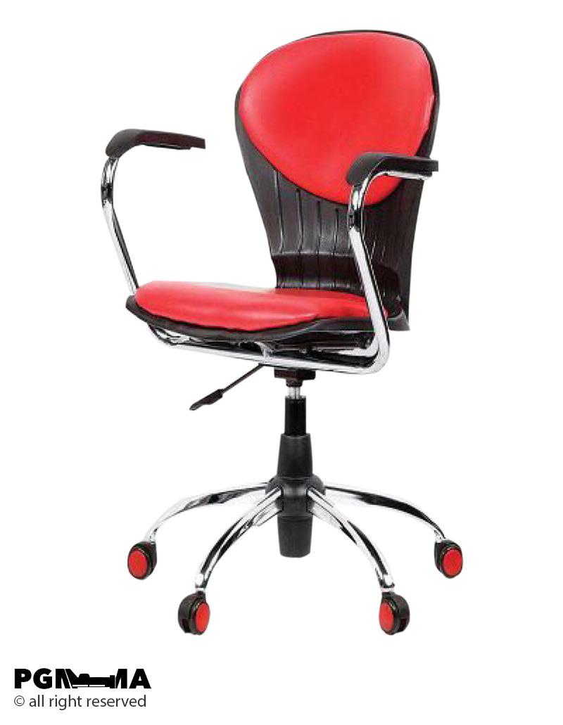 صندلی اداری کد ۱۸۰۱۸ |