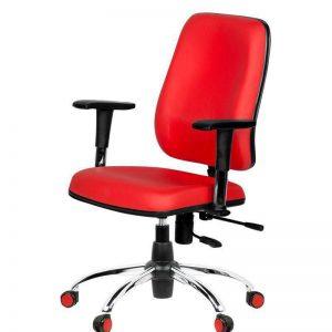 صندلی-اداری-کد-PHP18022-پی جی ما-بازار-مبل-امام-علی
