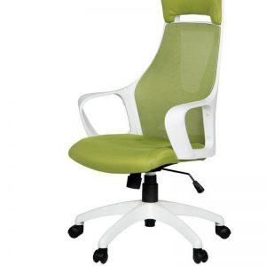 صندلی-اداری-کد-PHP18025-پی جی ما-بازار-مبل-امام-علی