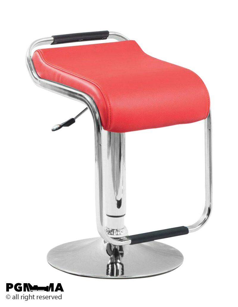 خرید صندلی اپنی کد 17002