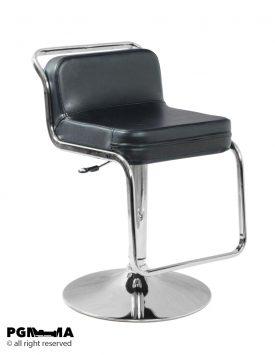 خرید صندلی اپنی کد 17003
