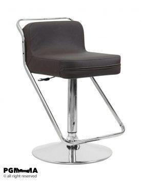 خرید صندلی اپنی کد 17004