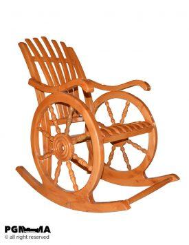 صندلی-راک چرخی-102000043-بازار مبل امام علی (2)