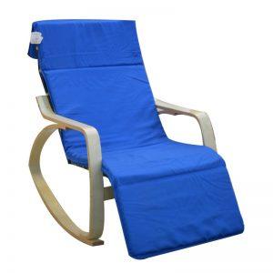 صندلی راک فلزی A2 102000013 پی جی ما
