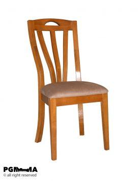 خرید صندلی غذاخوری کد132