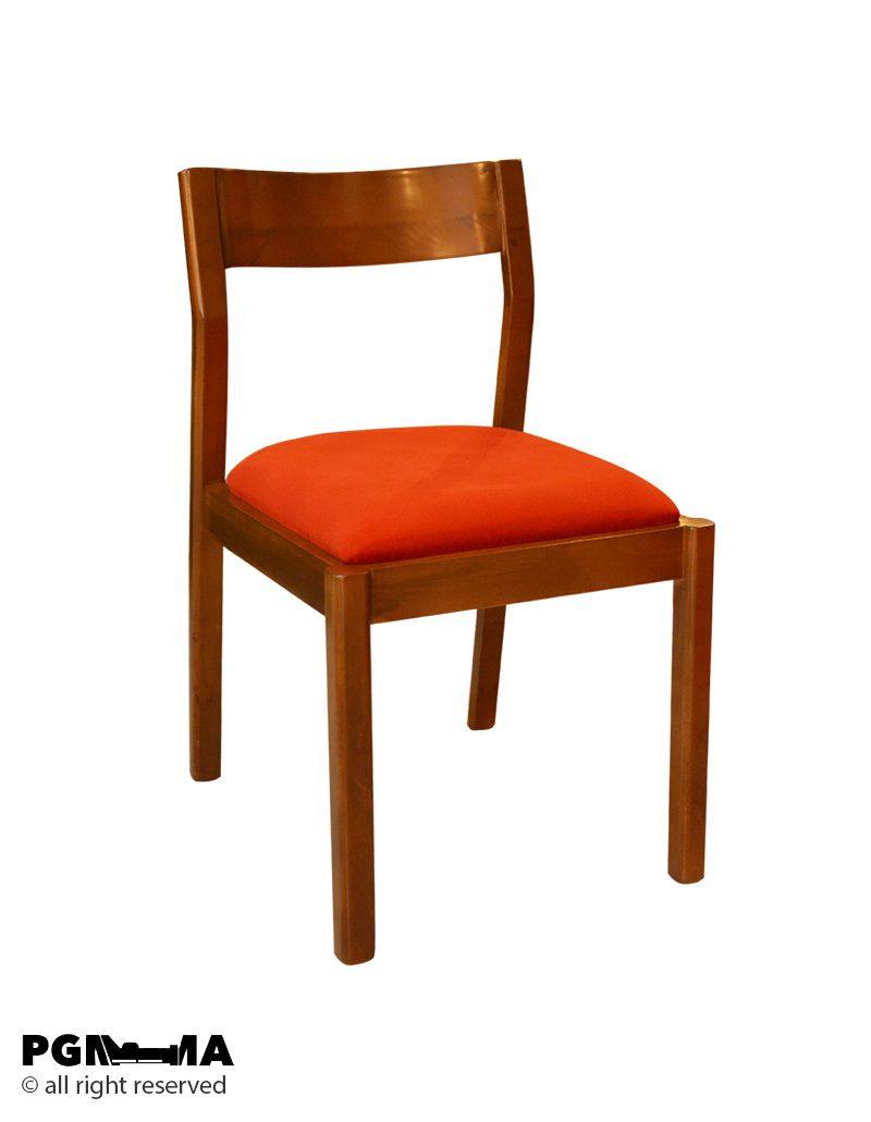 خرید صندلی غذاخوری فلور
