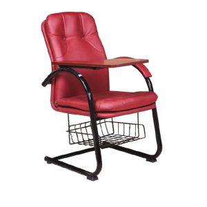صندلی-نمایشگاهی-کد-PHP14010-پی جی ما-بازار-مبل-امام-علی (1)