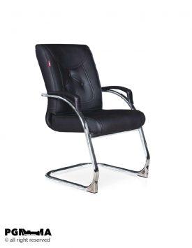 صندلی-نمایشگاهی-کد-PHP14011-پی جی ما-بازار-مبل-امام-علی (1)