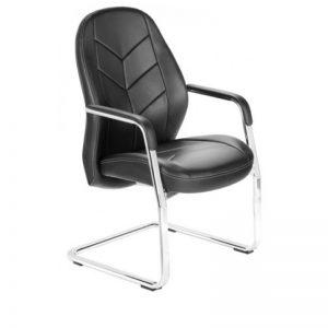 صندلی-نمایشگاهی-کد-PHP14012-پی جی ما-بازار-مبل-امام-علی (1)