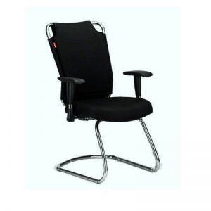 صندلی-نمایشگاهی-کد-PHP14013-پی جی ما-بازار-مبل-امام-علی (1)