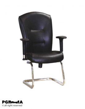 صندلی-نمایشگاهی-کد-PHP14015-پی جی ما-بازار-مبل-امام-علی (1)