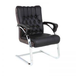 صندلی-نمایشگاهی-کد-PHP14017-پی جی ما-بازار-مبل-امام-علی (1)