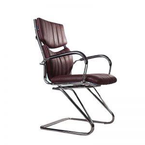 صندلی-نمایشگاهی-کد-PHP15001-پی جی ما-بازار-مبل-امام-علی