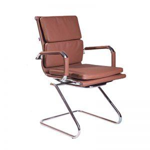 صندلی-نمایشگاهی-کد-PHP15005-پی جی ما-بازار-مبل-امام-علی