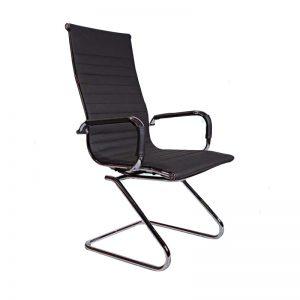 صندلی-نمایشگاهی-کد-PHP15009-پی جی ما-بازار-مبل-امام-علی