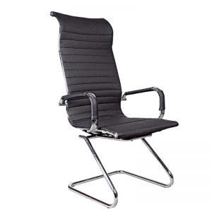 صندلی-نمایشگاهی-کد-PHP15012-پی جی ما-بازار-مبل-امام-علی