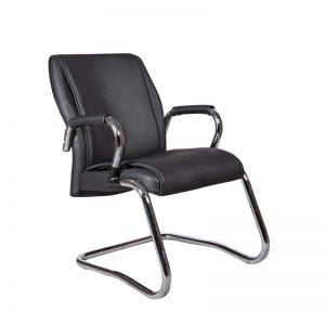 صندلی-نمایشگاهی-کد-PHP15013-پی جی ما-بازار-مبل-امام-علی