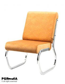 صندلی-نمایشگاهی-کد-PHP17012-پی جی ما-بازار-مبل-امام-علی (1)