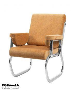 صندلی-نمایشگاهی-کد-PHP17019-پی جی ما-بازار-مبل-امام-علی